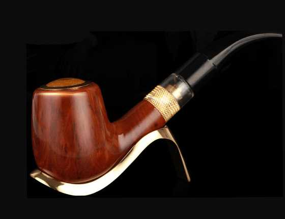 Petersham E Pipes. The pleasure without the pain & E Pipes from Petersham Pipes. Tradition u0026 Style plus technology.