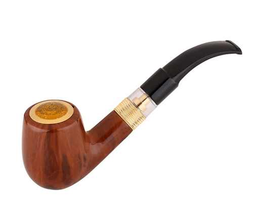 Less pain more pleasure  sc 1 th 208 & E Pipes from Petersham Pipes. Tradition u0026 Style plus technology.