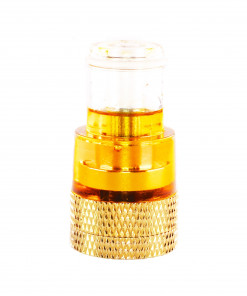 Westminster Epipe replacement tank