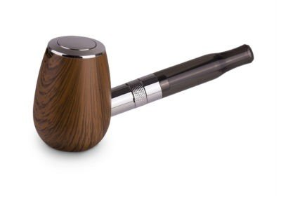Kamry Mini from Petersham Pipes