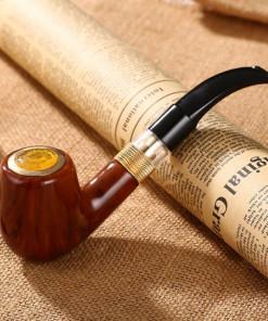 Westminster E pipe