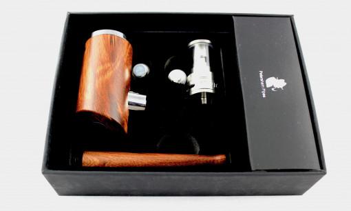 kamry k1000plus gift box contents